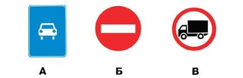 Билет 14 - Вопрос 3